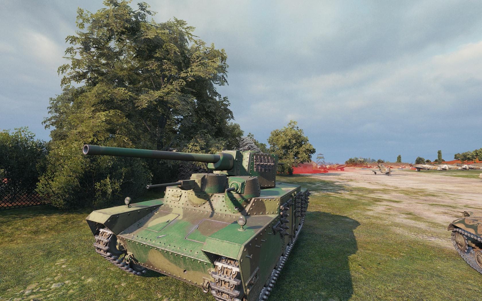 shot_092.jpg - World of Tanks
