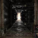 Dungeon of Dragon Knight Геймплей