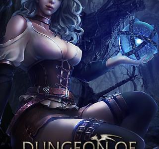 Галерея игры Dungeon of Dragon Knight