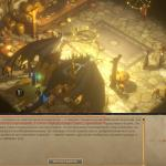 Pathfinder: Kingmaker А слона-то никто и не заметил.