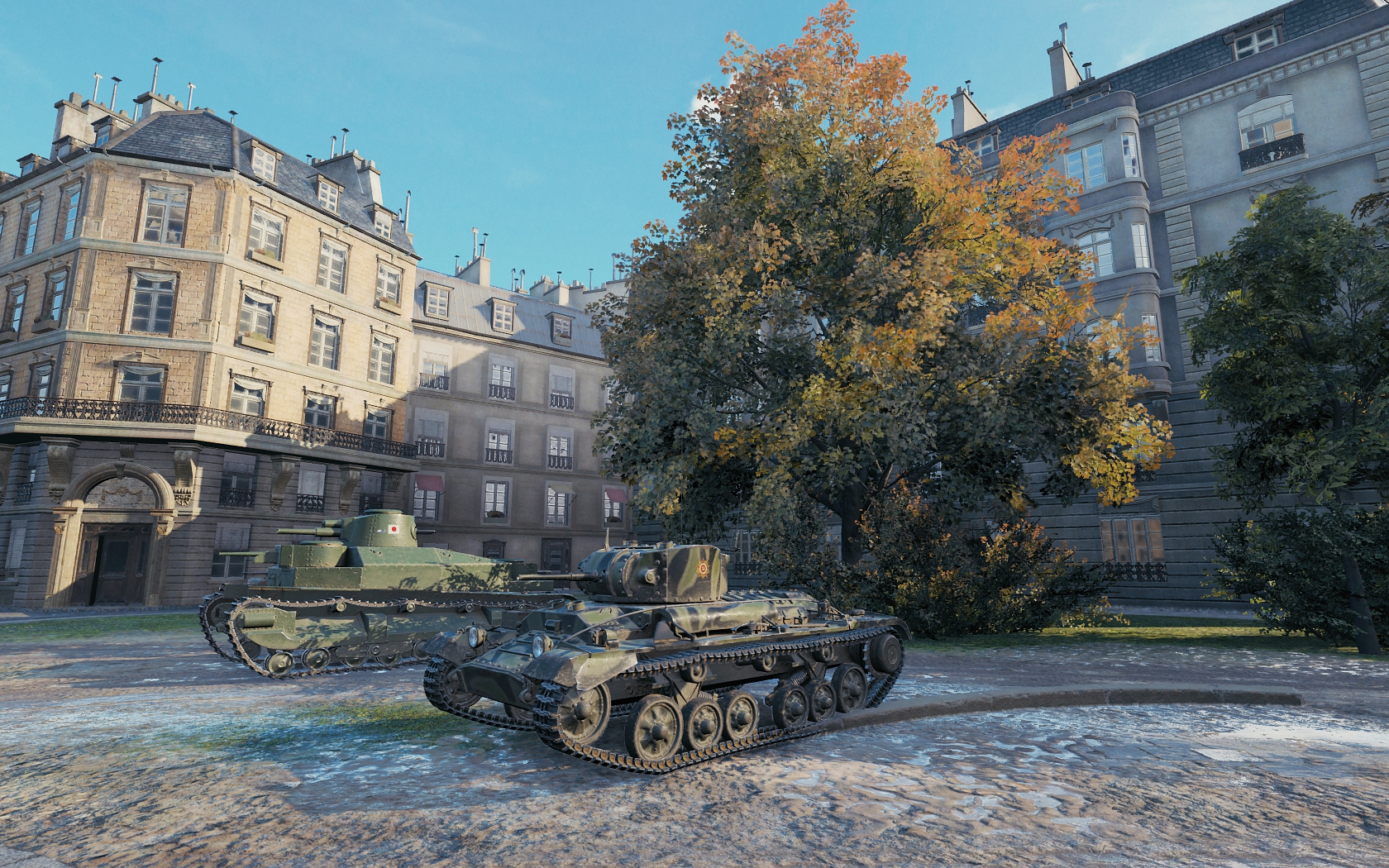 shot_145.jpg - World of Tanks