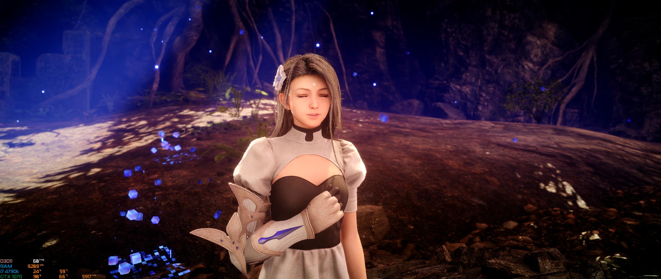 Final Fantasy XV Windows Edition Screenshot 2019.06.24 - 16.06.11.88.png - Final Fantasy 15