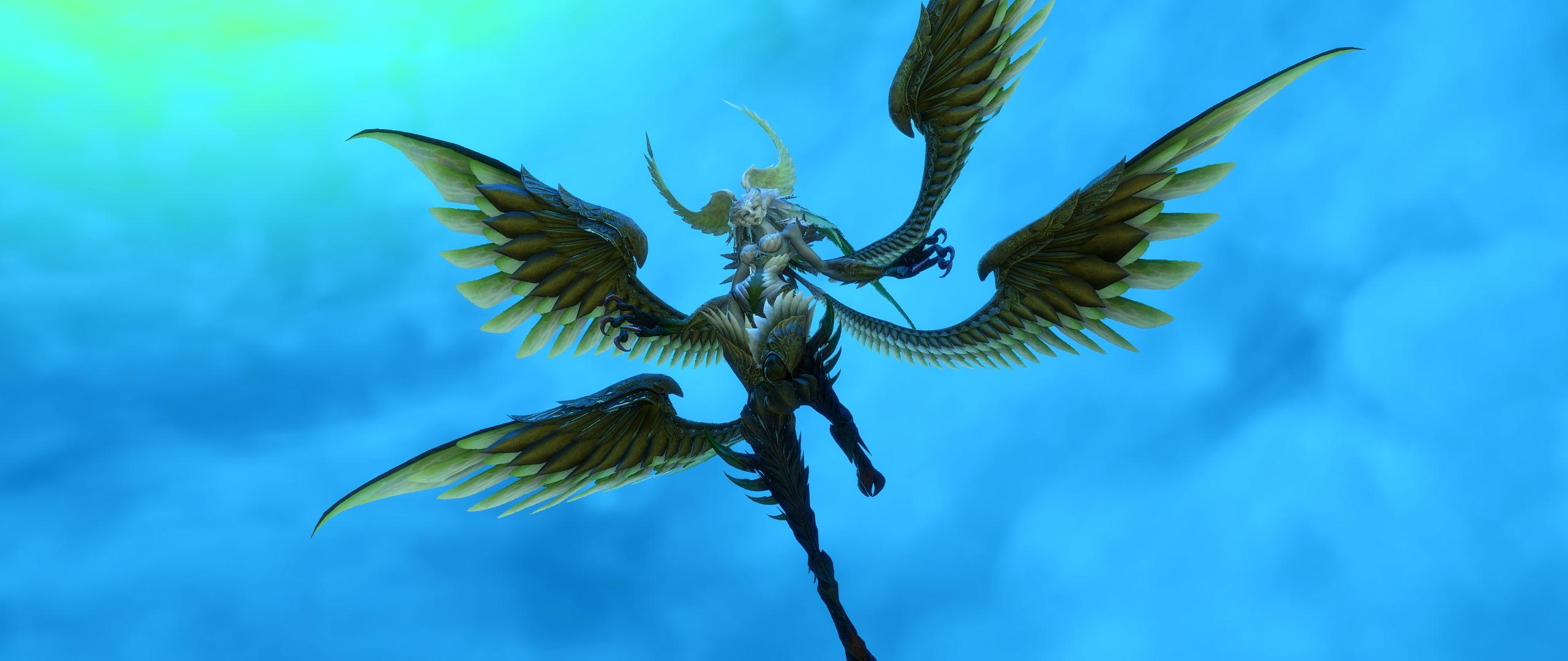 Final Fantasy XV Windows Edition Screenshot 2019.06.24 - 18.21.28.23.png - Final Fantasy 15