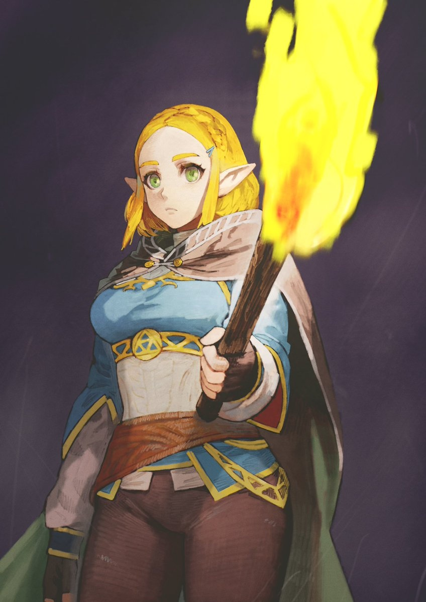 a6cx_-t2gdg.jpg - Legend of Zelda: Breath of the Wild, the