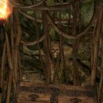 Elder Scrolls 5: Skyrim Сундук мертвеца