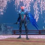 Sekiro: Shadows Die Twice Неро