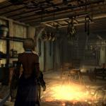 Elder Scrolls 5: Skyrim The Elder Scrolls V Skyrim Special Edition