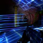 Black Mesa Black Mesa Xen