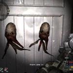 S.T.A.L.K.E.R.: Call of Pripyat HEAD SHOT!