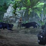 Tomb Raider: Underworld Tomb Raider: Underworld