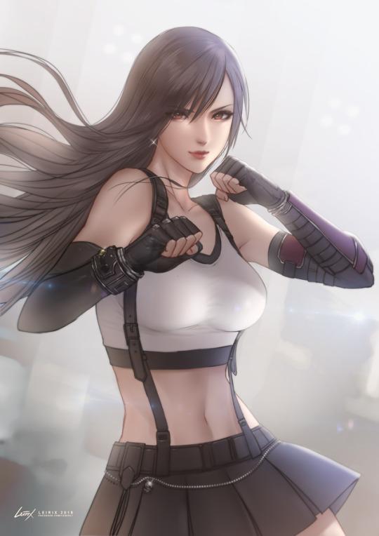 tumblr_ptqa60xVTw1v2uz0g_540.jpg - Final Fantasy 7
