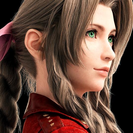 tumblr_psxsepzruY1s2wenvo4_540.png - Final Fantasy 7