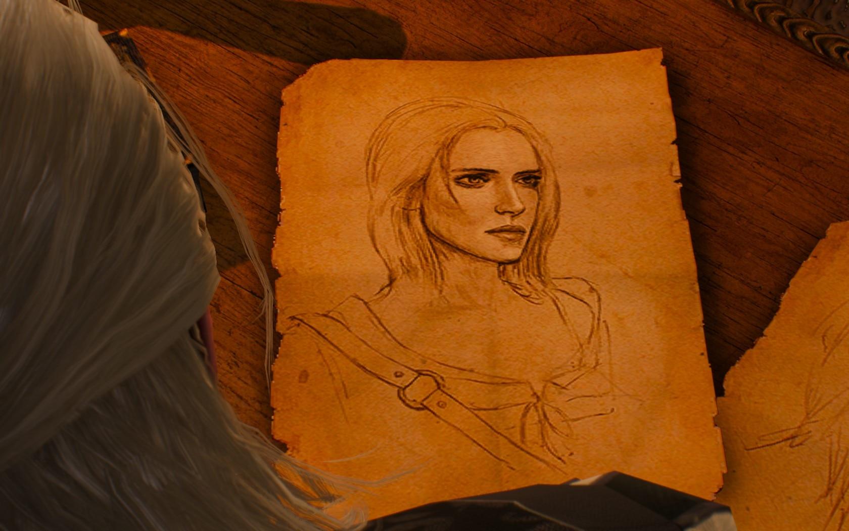 dfgbfcvhc.jpg - Witcher 3: Wild Hunt, the