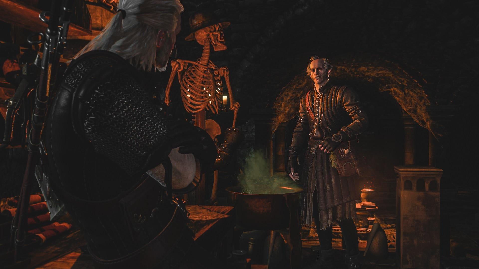 drfvg.jpg - Witcher 3: Wild Hunt, the