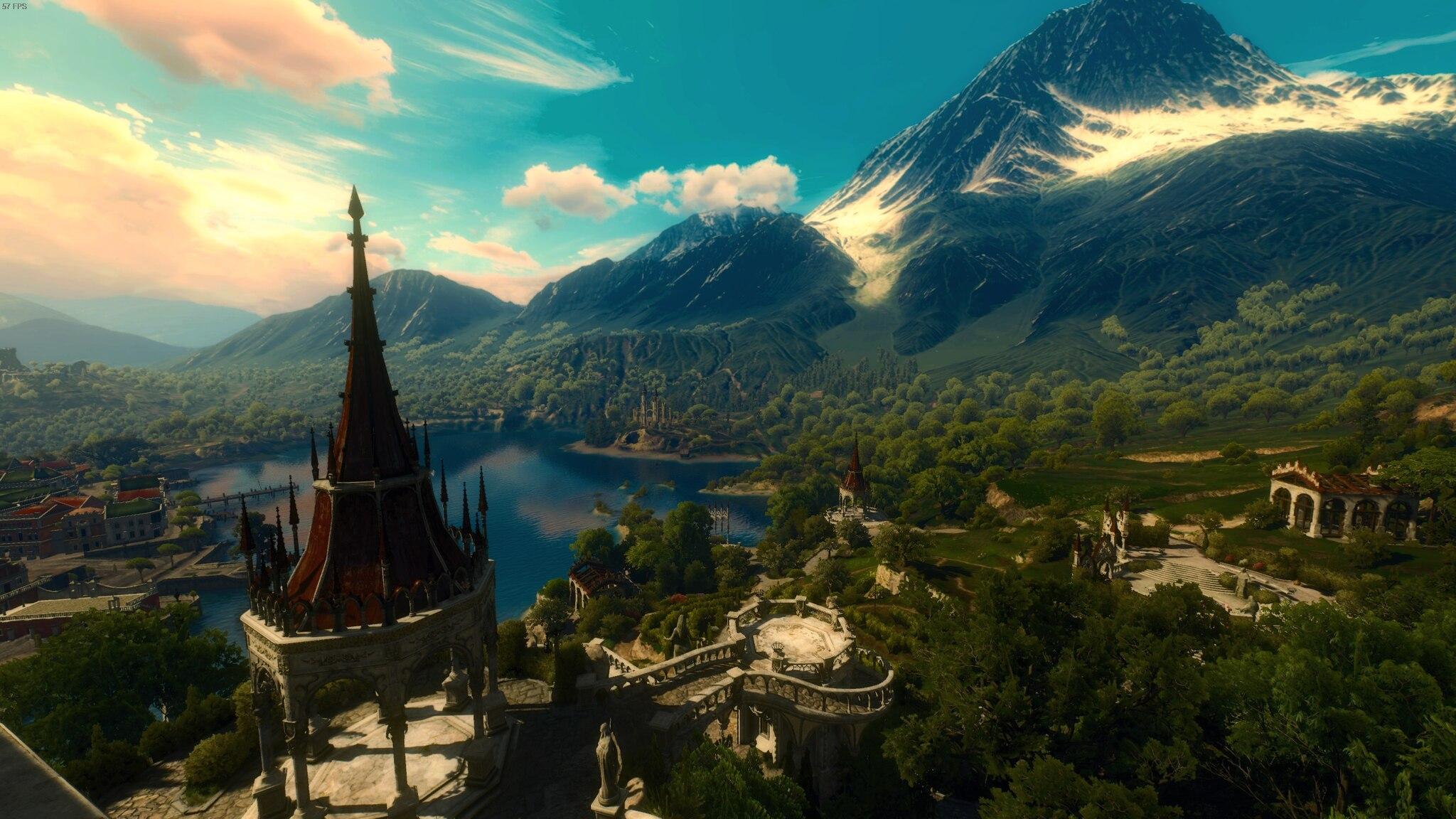 rdfgbdvfg.jpg - Witcher 3: Wild Hunt, the