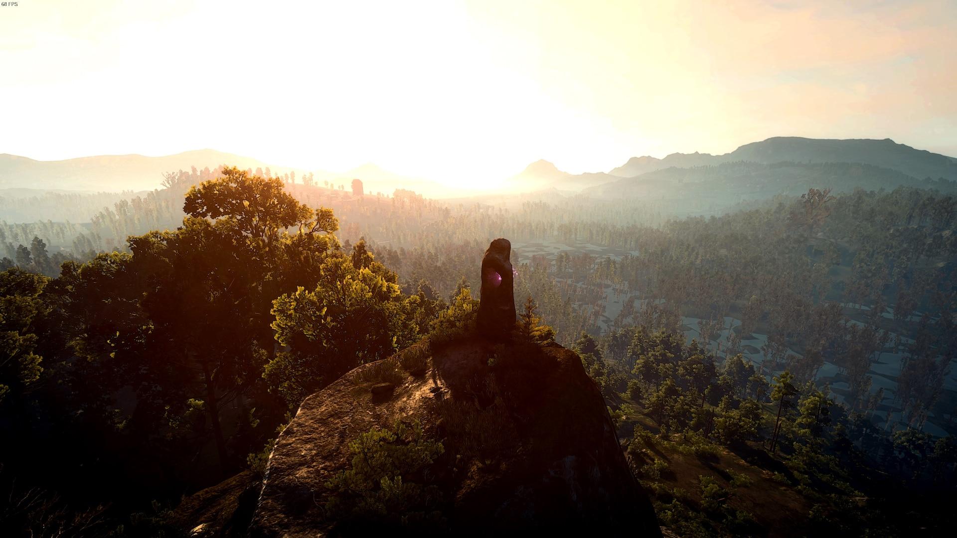 rtfuhgfh.jpg - Witcher 3: Wild Hunt, the