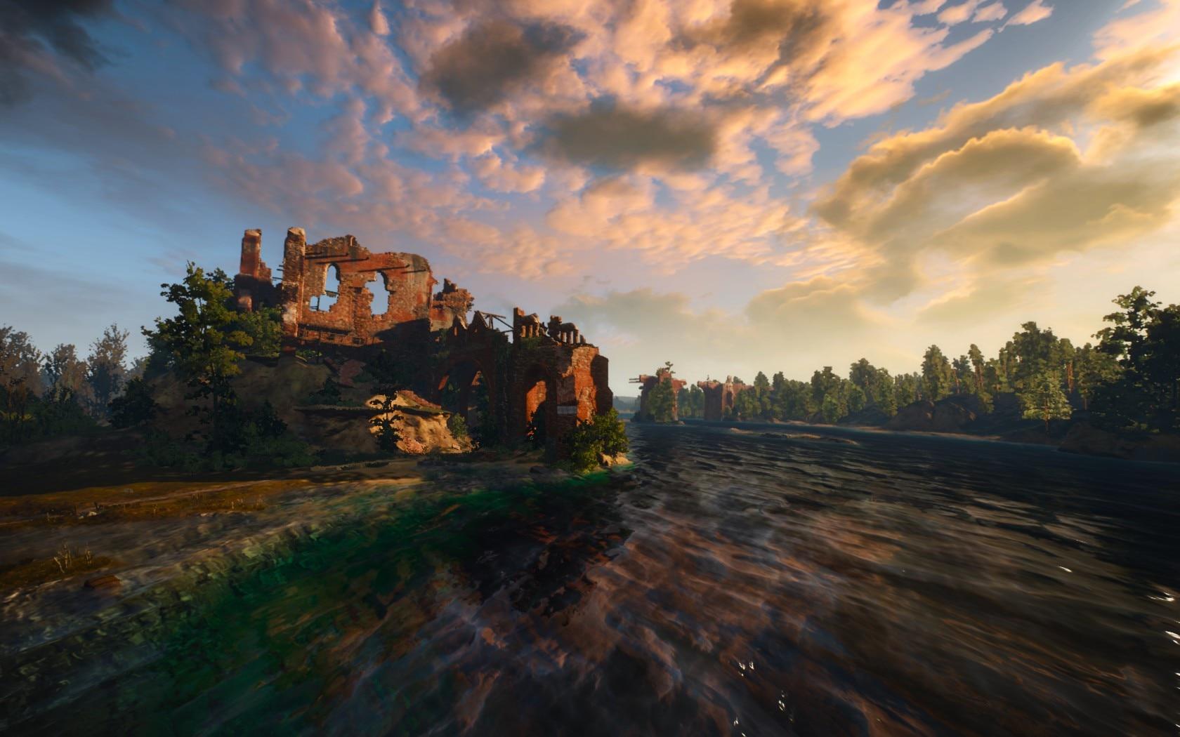 sedgvfcds.jpg - Witcher 3: Wild Hunt, the