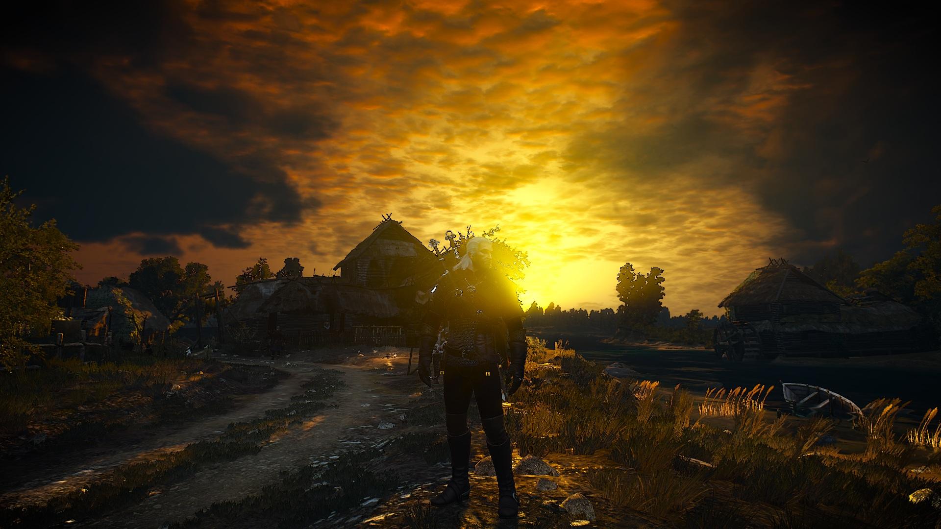 1.jpg - Witcher 3: Wild Hunt, the