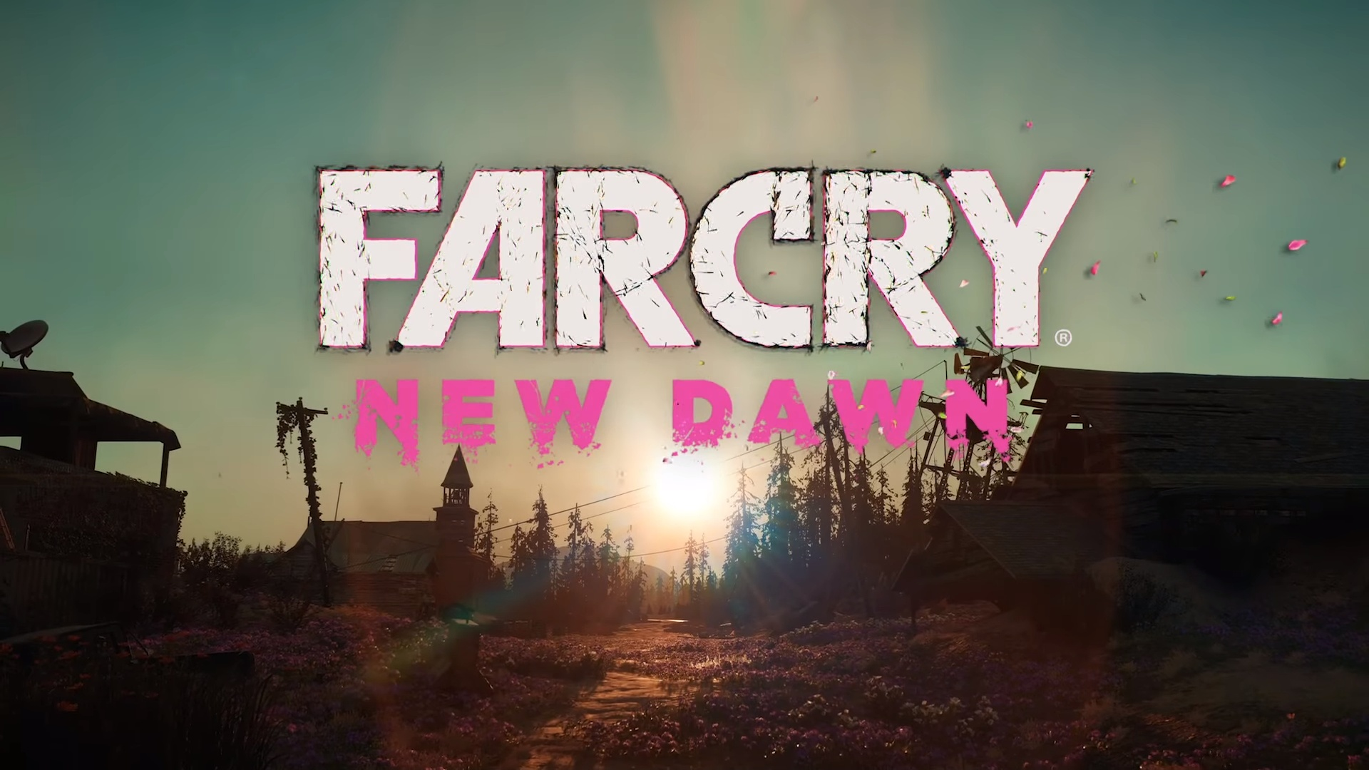 17.jpg - Far Cry: New Dawn