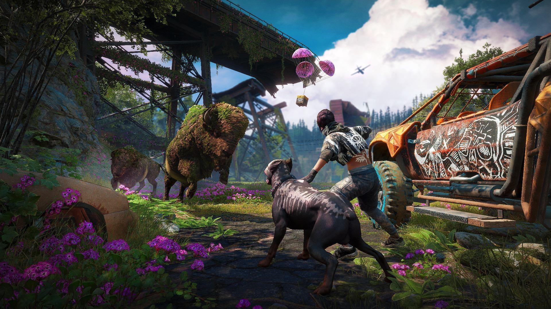 4.jpg - Far Cry: New Dawn