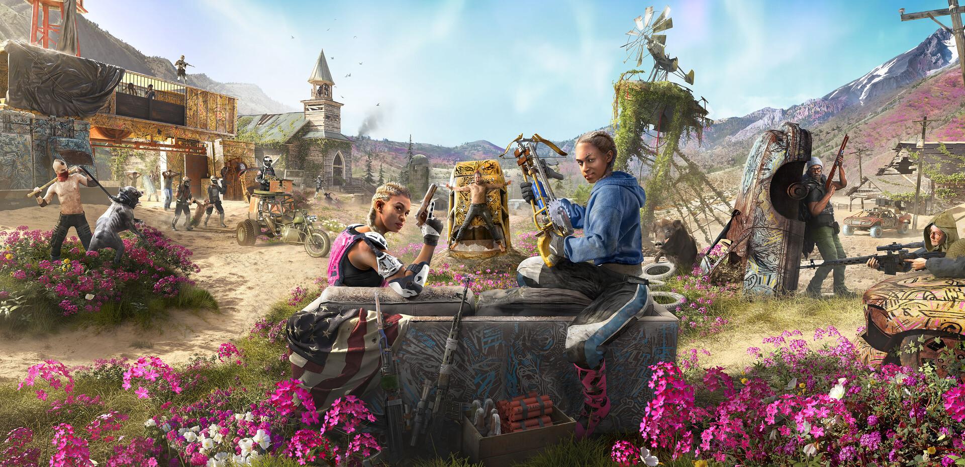 7.jpg - Far Cry: New Dawn