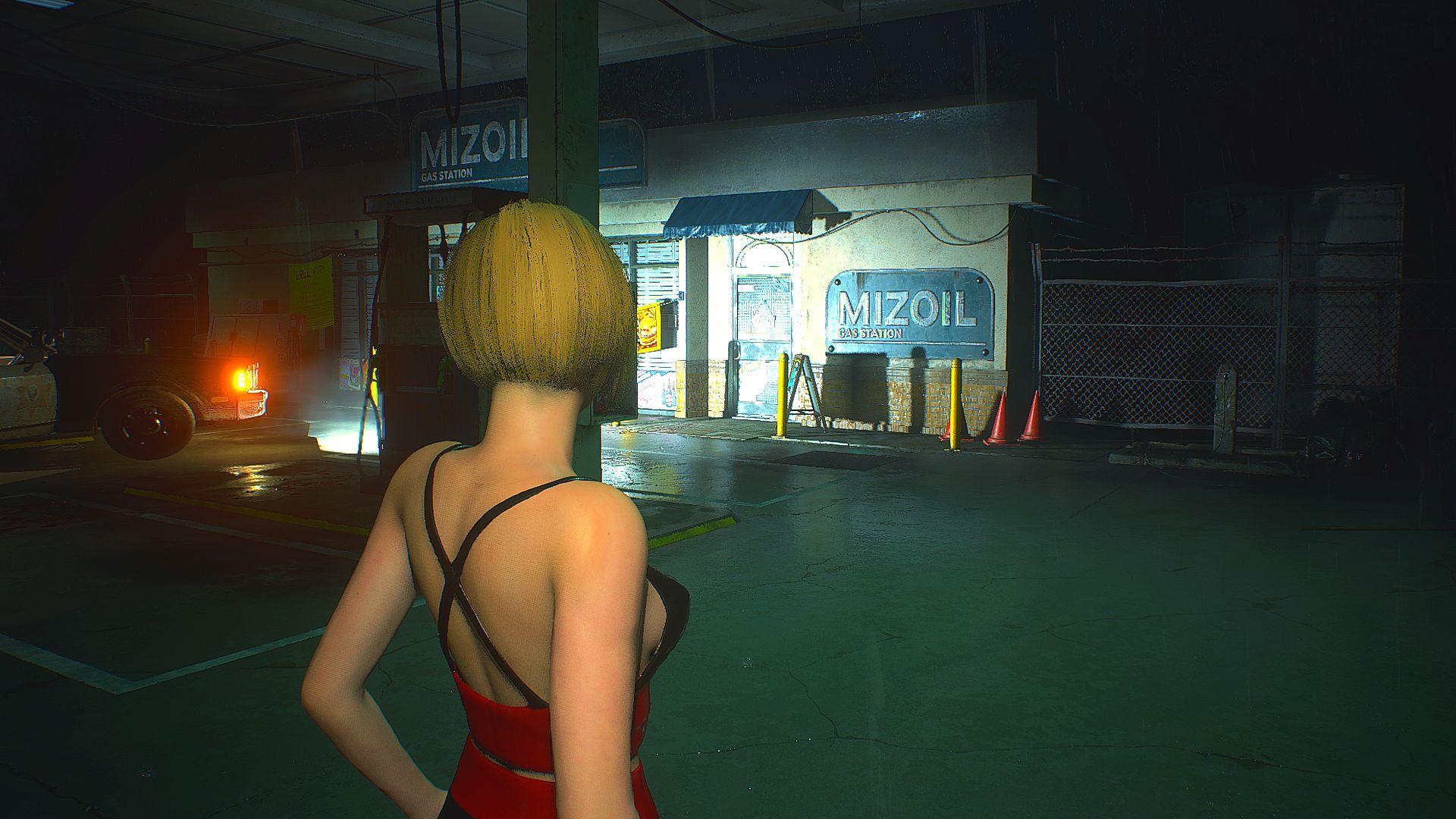 001152.Jpg - Resident Evil 2