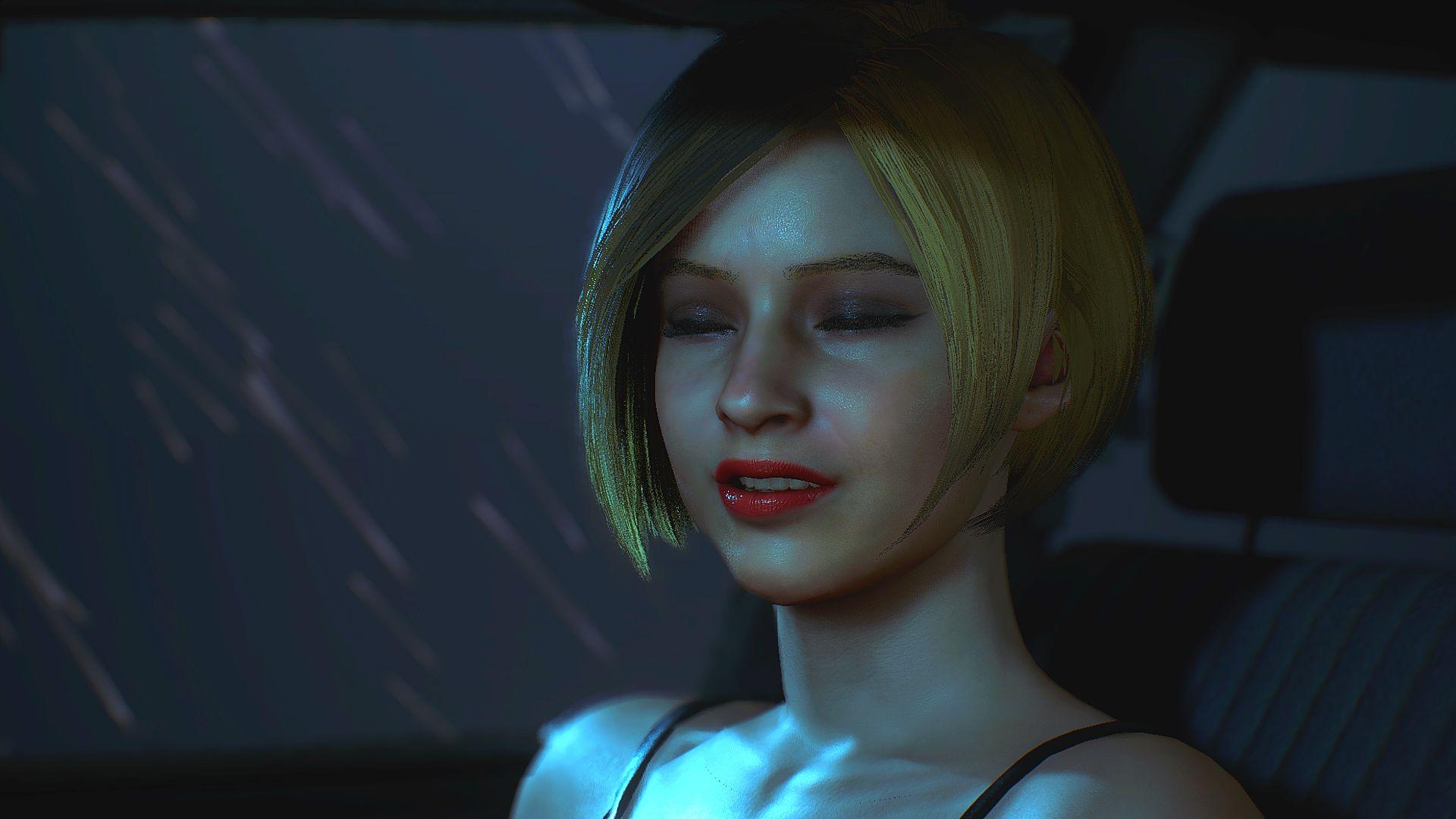 001156.Jpg - Resident Evil 2
