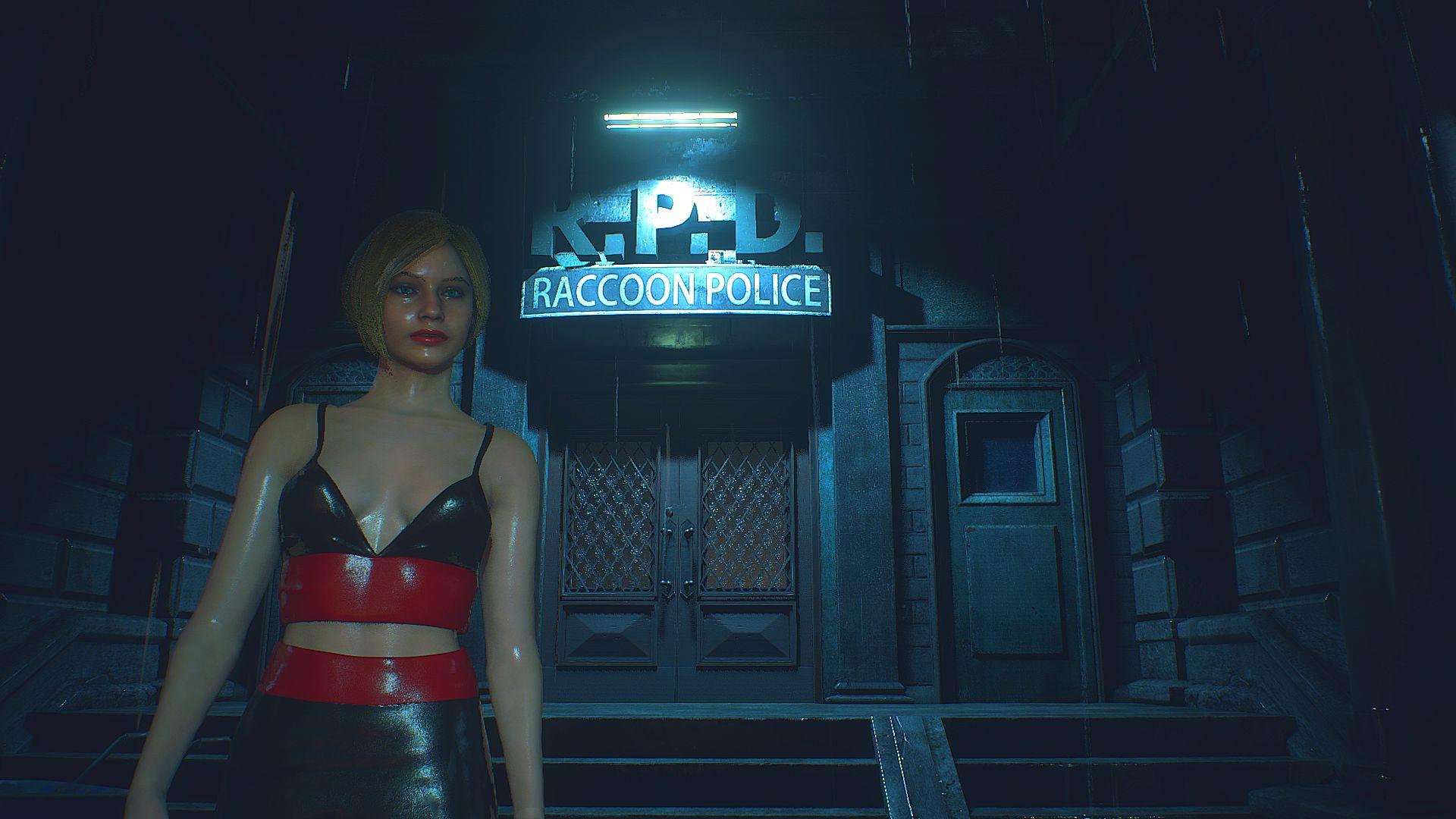 001159.Jpg - Resident Evil 2