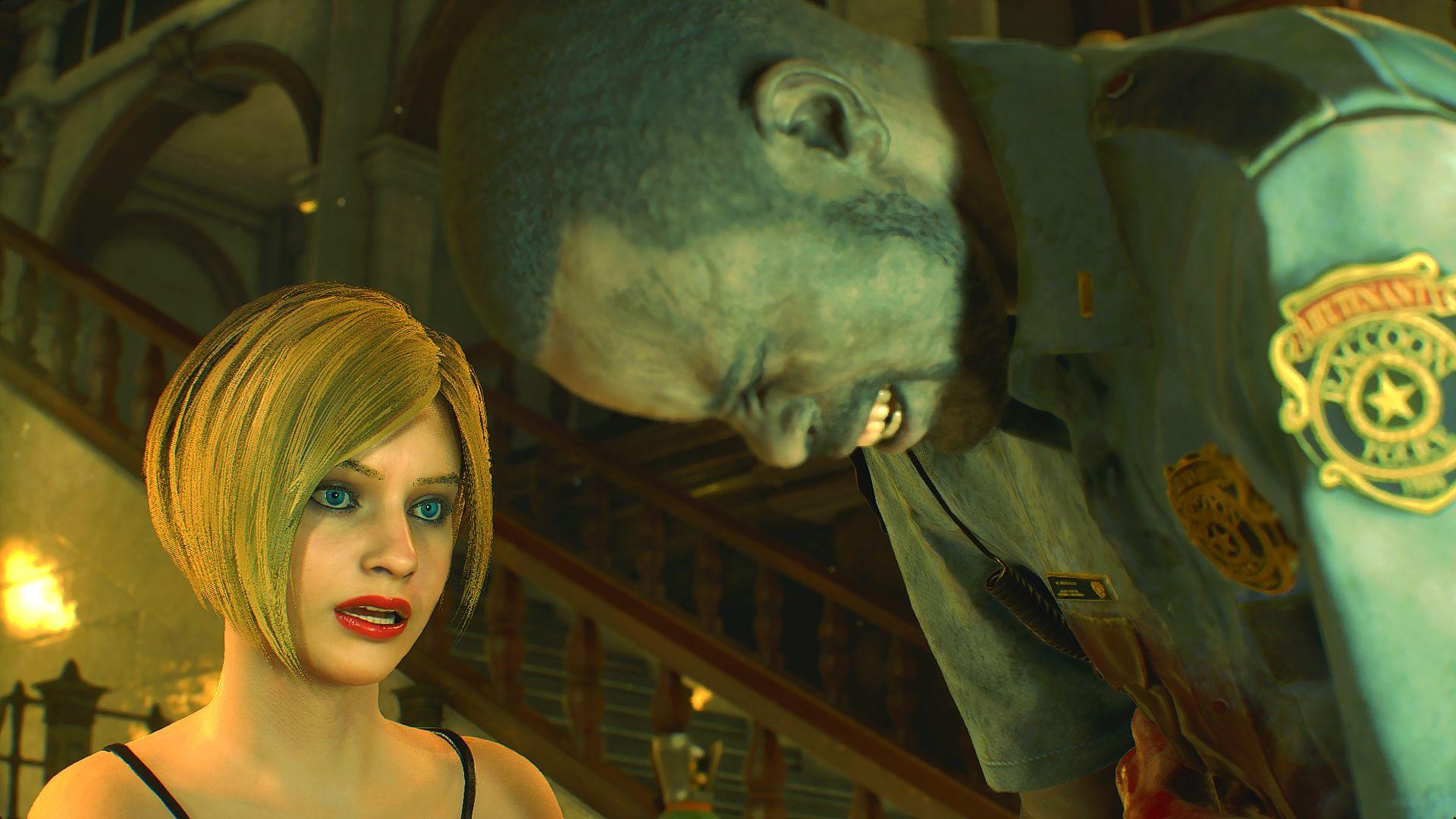 001172.Jpg - Resident Evil 2