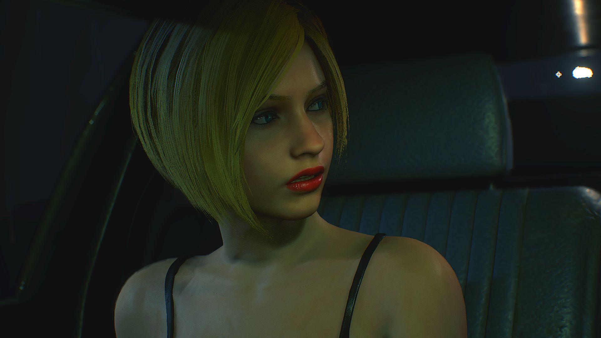 001175.Jpg - Resident Evil 2