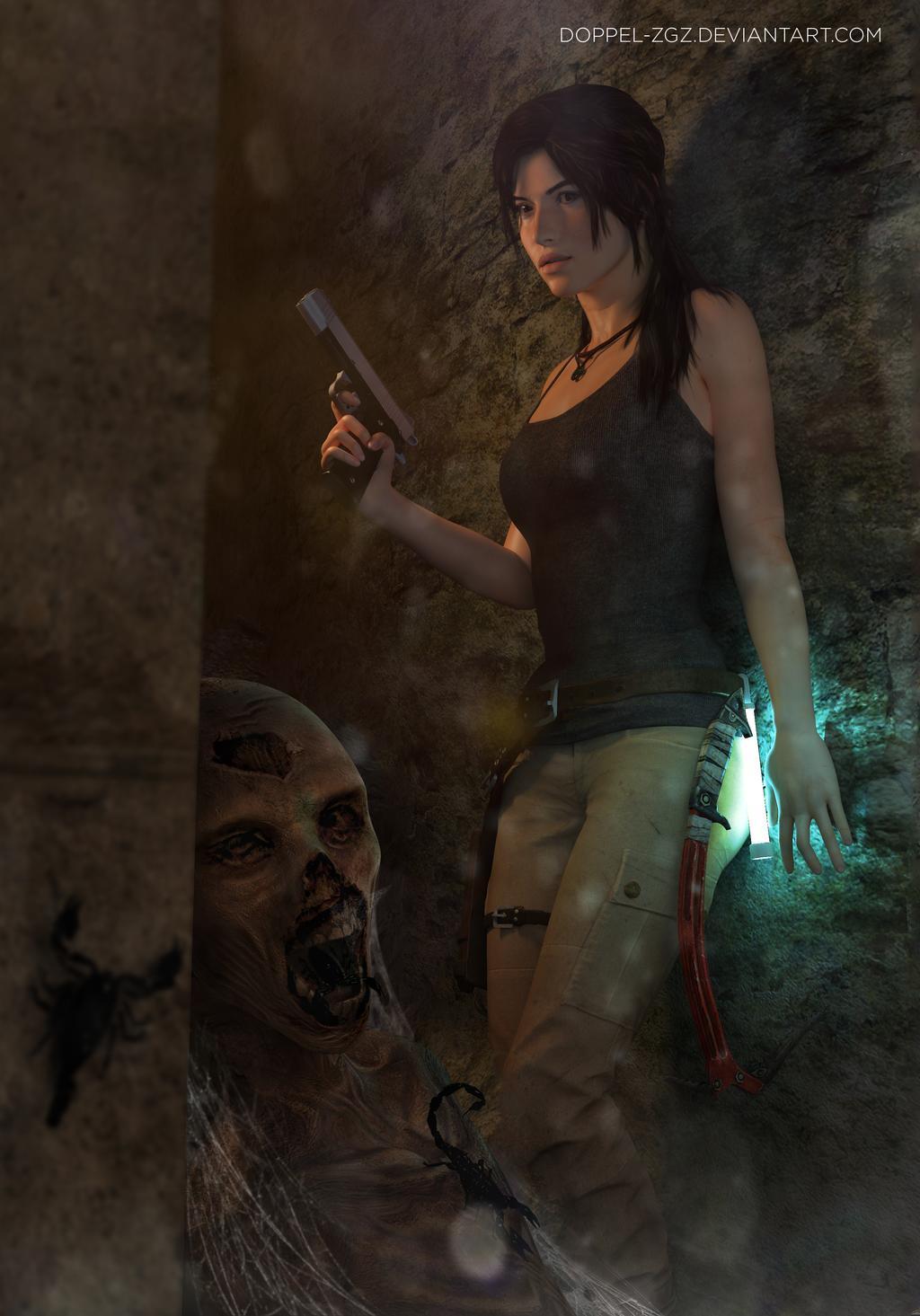 entering_prophet_s_tomb_by_doppel_zgz_da3mc0d-fullview.jpg - Rise of the Tomb Raider