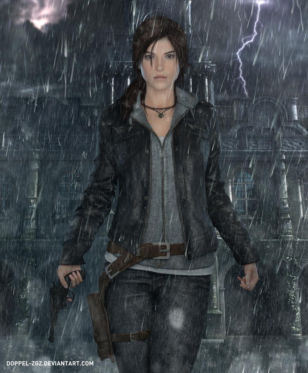 lara_s_nightmare_by_doppel_zgz_dajddls-fullview.jpg - Rise of the Tomb Raider
