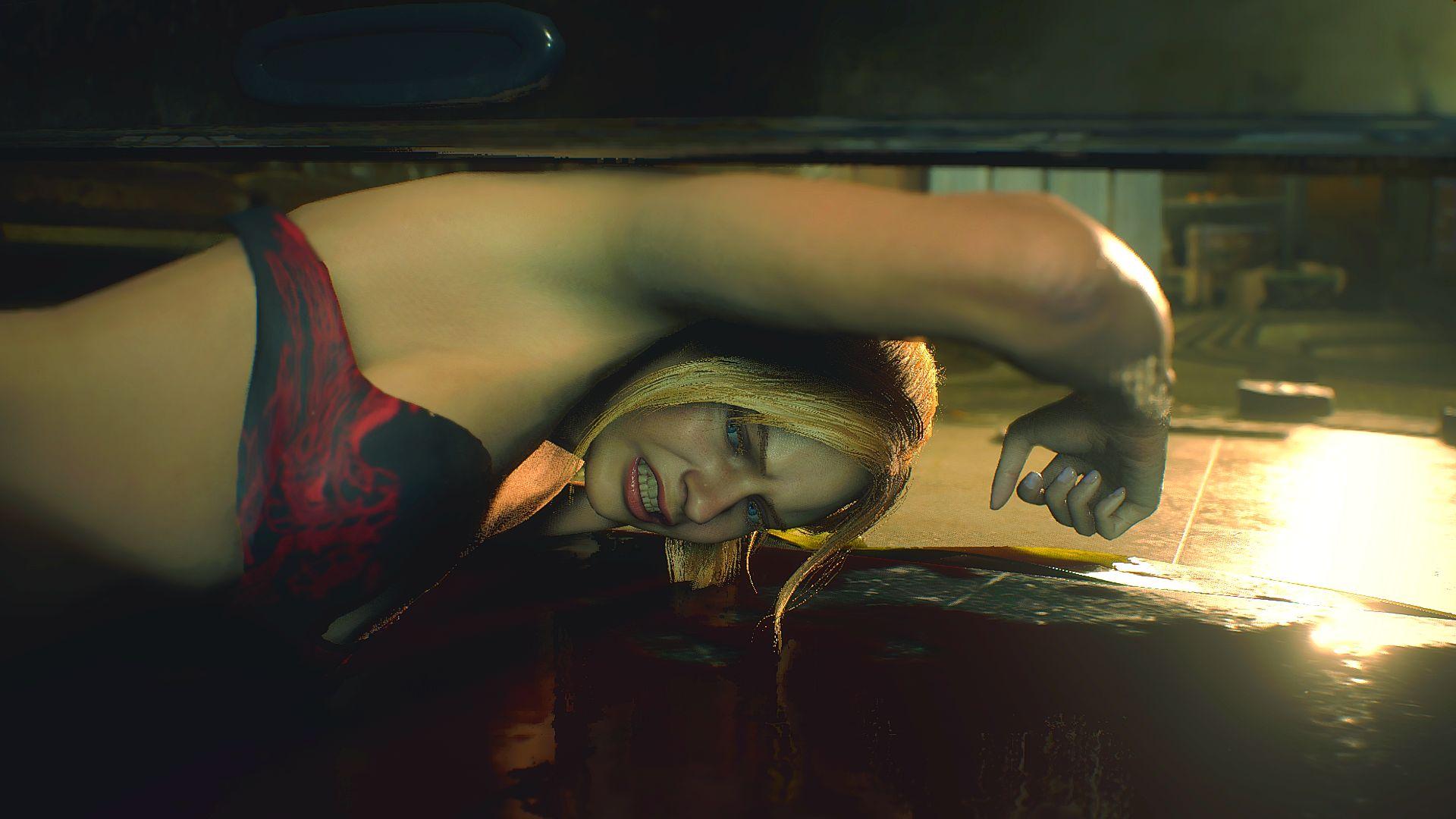 001184.Jpg - Resident Evil 2
