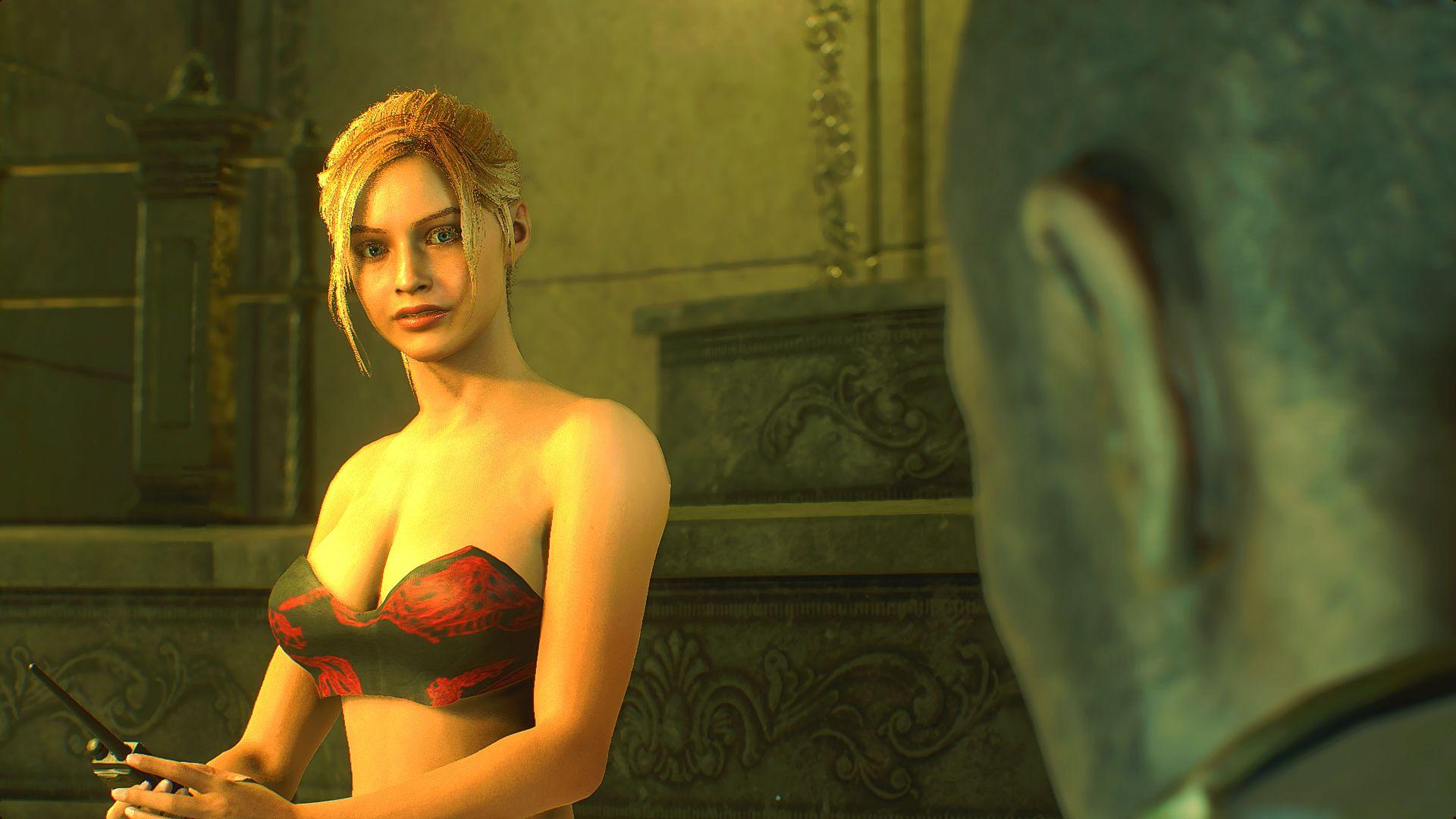 001187.Jpg - Resident Evil 2