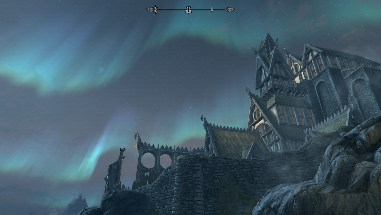 ScreenShot47.png - Elder Scrolls 5: Skyrim, the