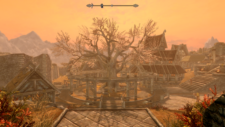 Sky (10).png - Elder Scrolls 5: Skyrim, the