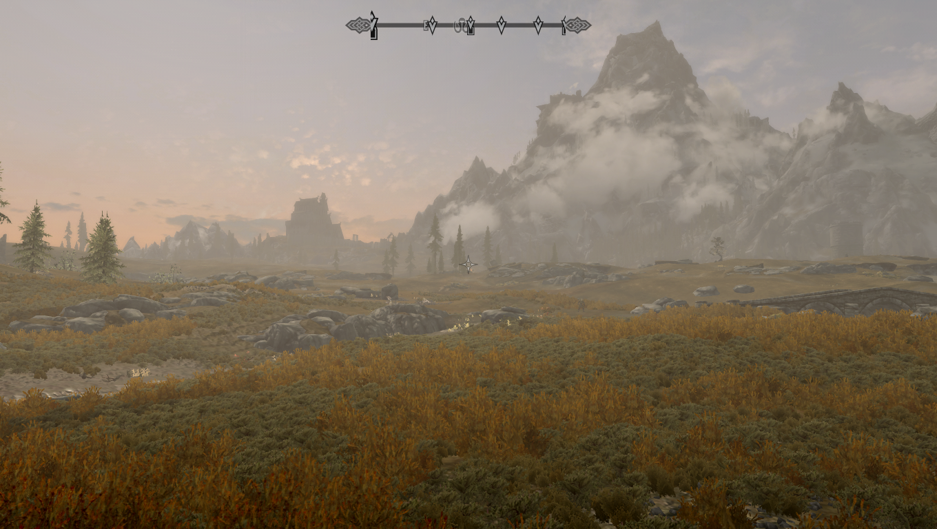 Sky (12).png - Elder Scrolls 5: Skyrim, the