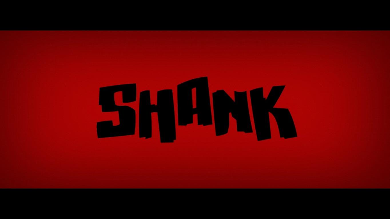 Shank 2019-06-30 20-01-23-75.jpg - Shank
