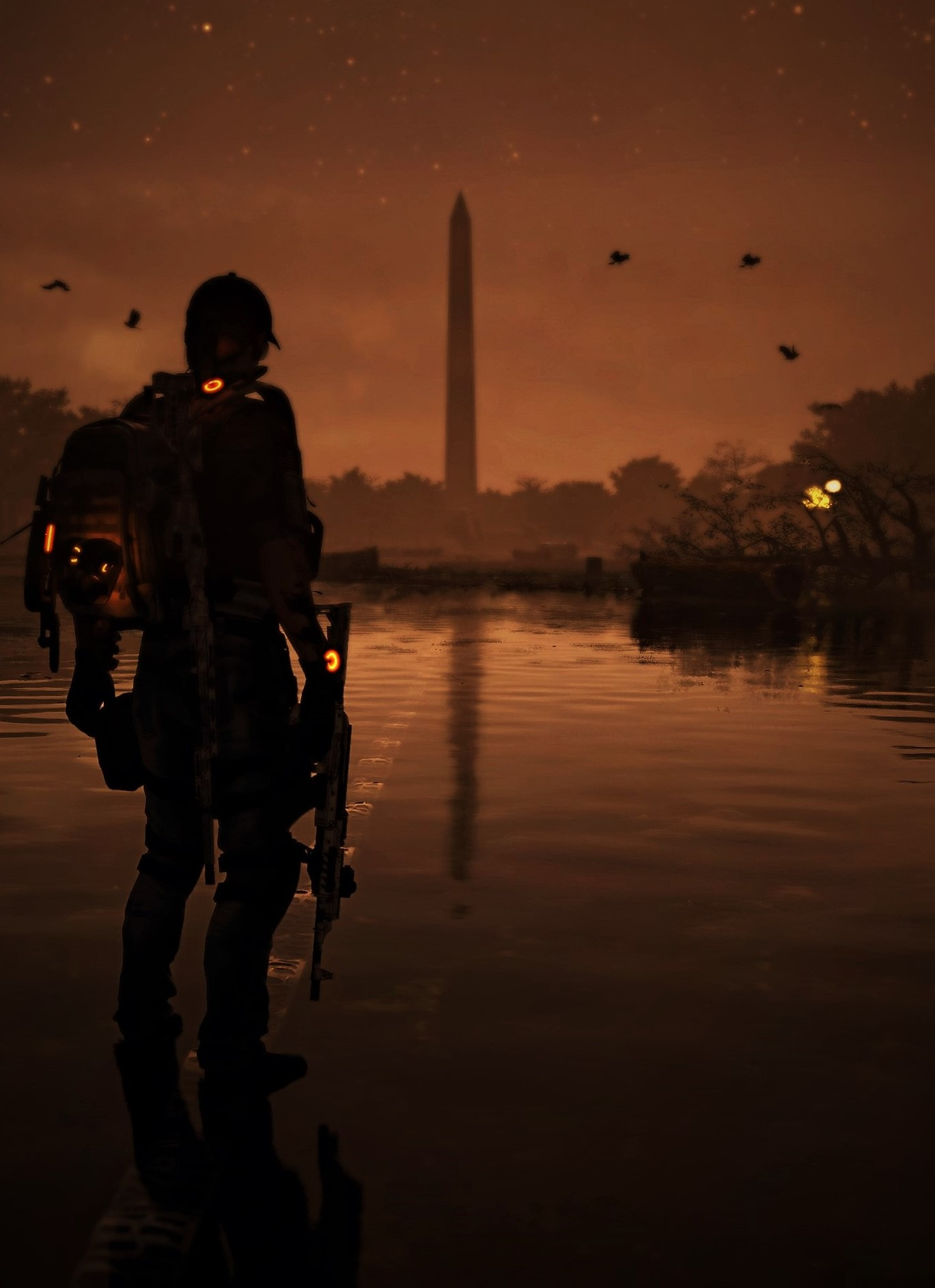 760_screenshots_20190328081914_1.jpg - Tom Clancy's The Division 2