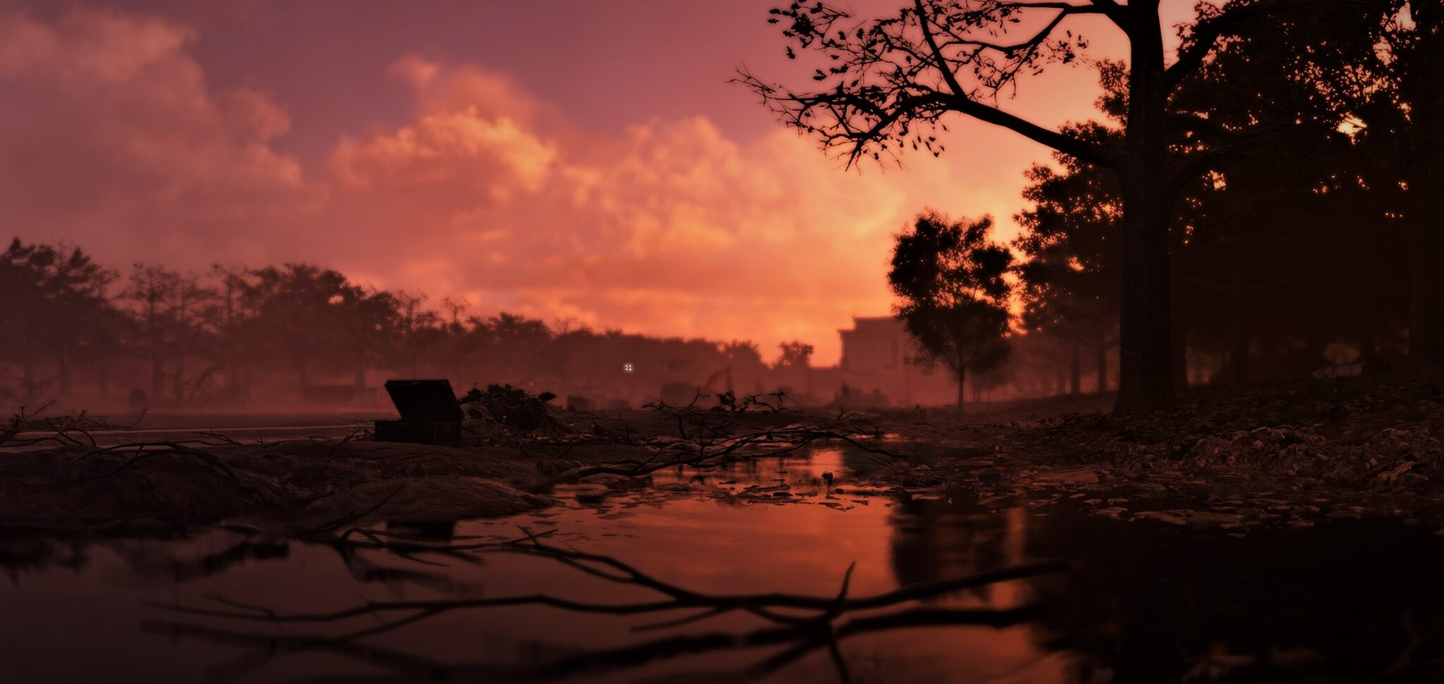 zfjhnfgtdf.jpg - Tom Clancy's The Division 2