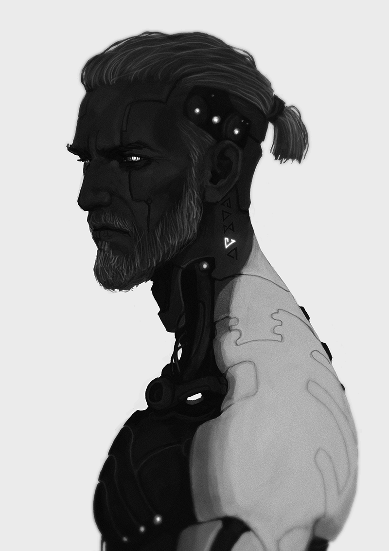 augmented_geralt_by_coupleofkooks-dceepif.png - Cyberpunk 2077