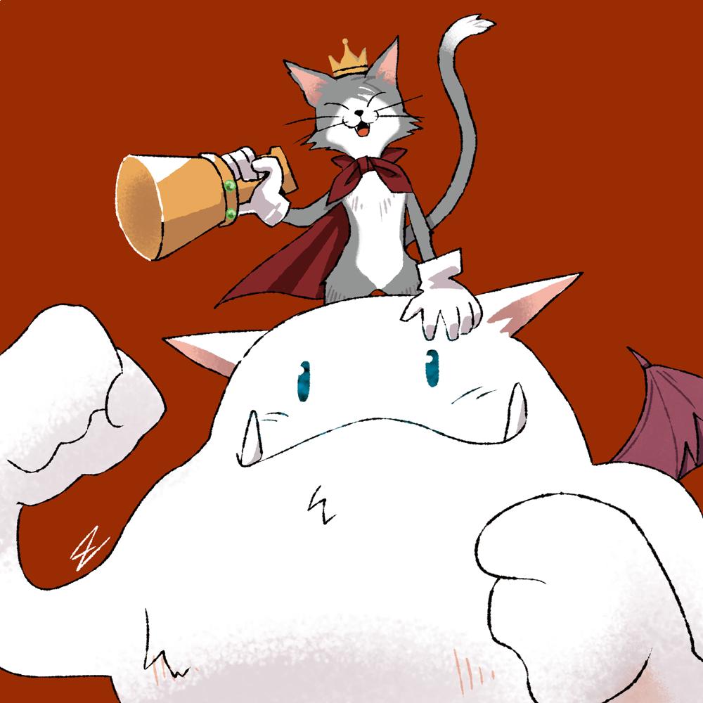 tumblr_piaselYlJQ1rzfelno6_1280.png - Final Fantasy 7