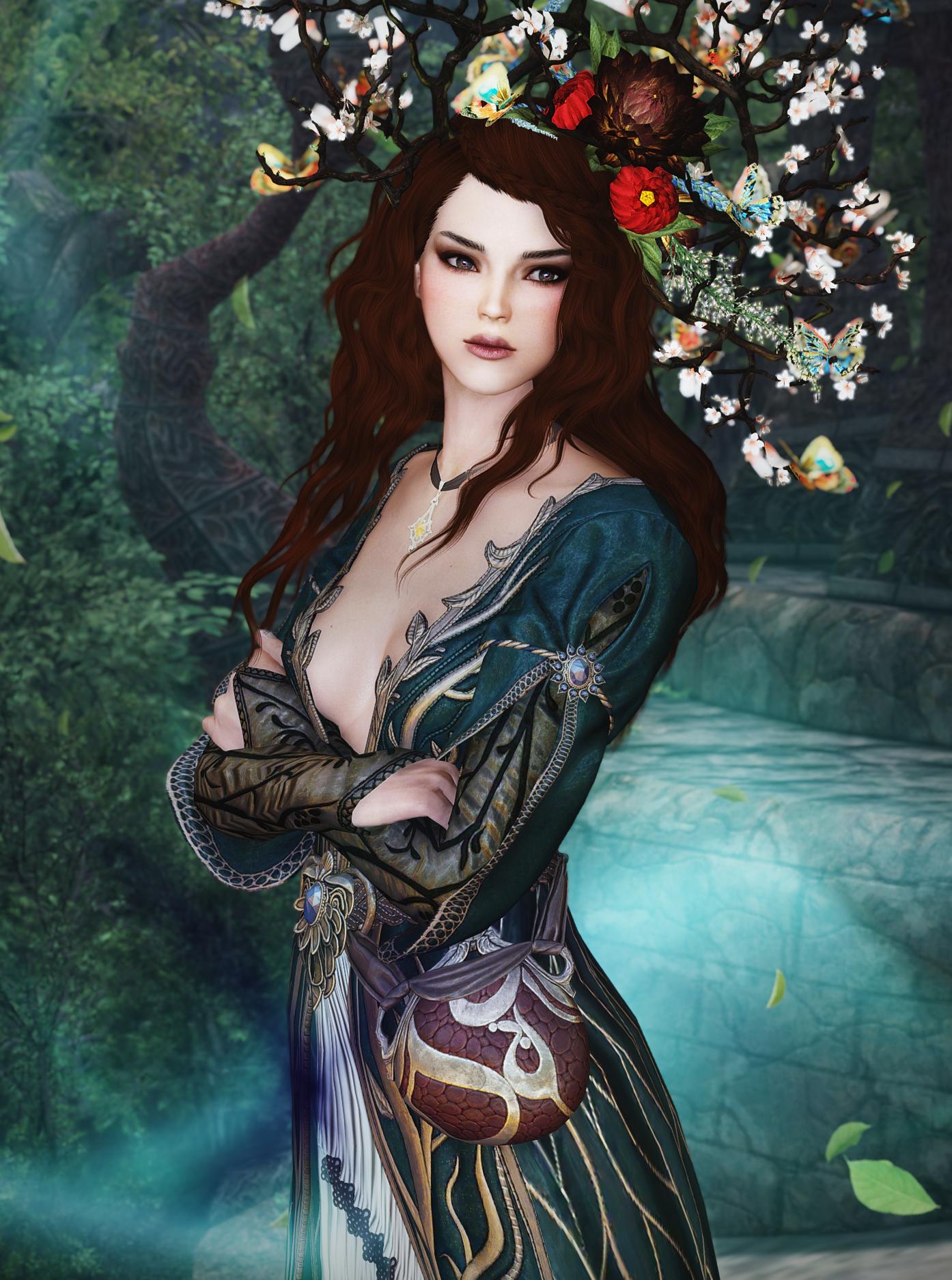 35548919440_39c4d5b0db_o.jpg - Elder Scrolls 5: Skyrim, the