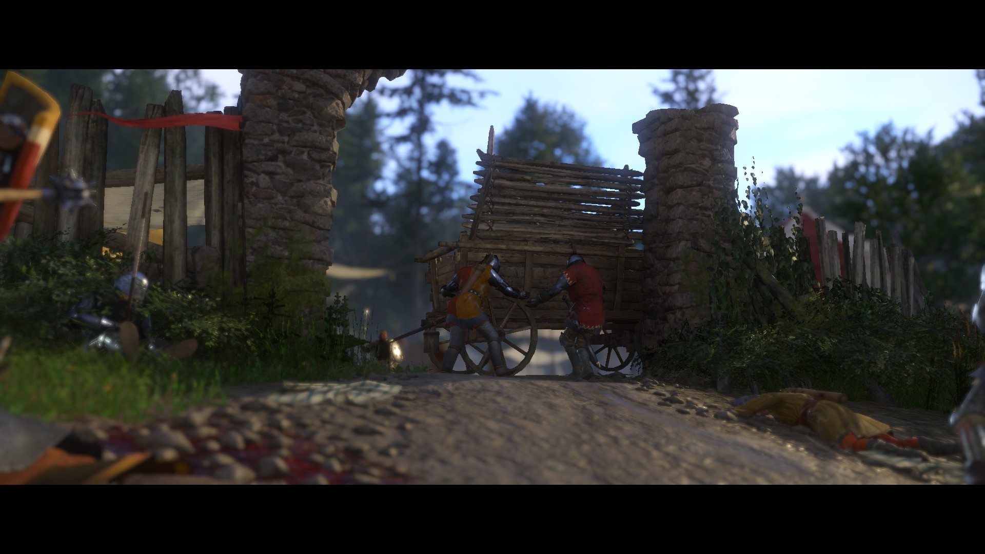 379430_screenshots_20190630133200_1.jpg - Kingdom Come: Deliverance