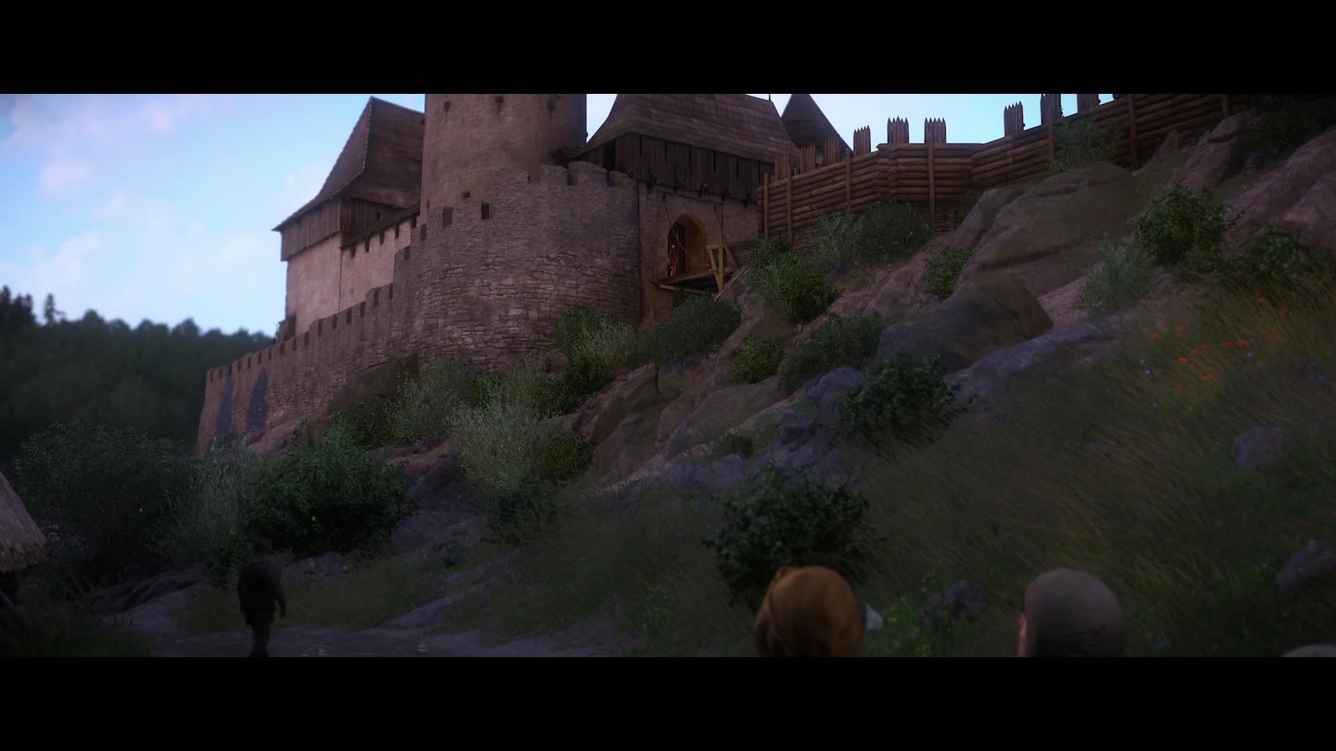 379430_screenshots_20190709141216_1.jpg - Kingdom Come: Deliverance