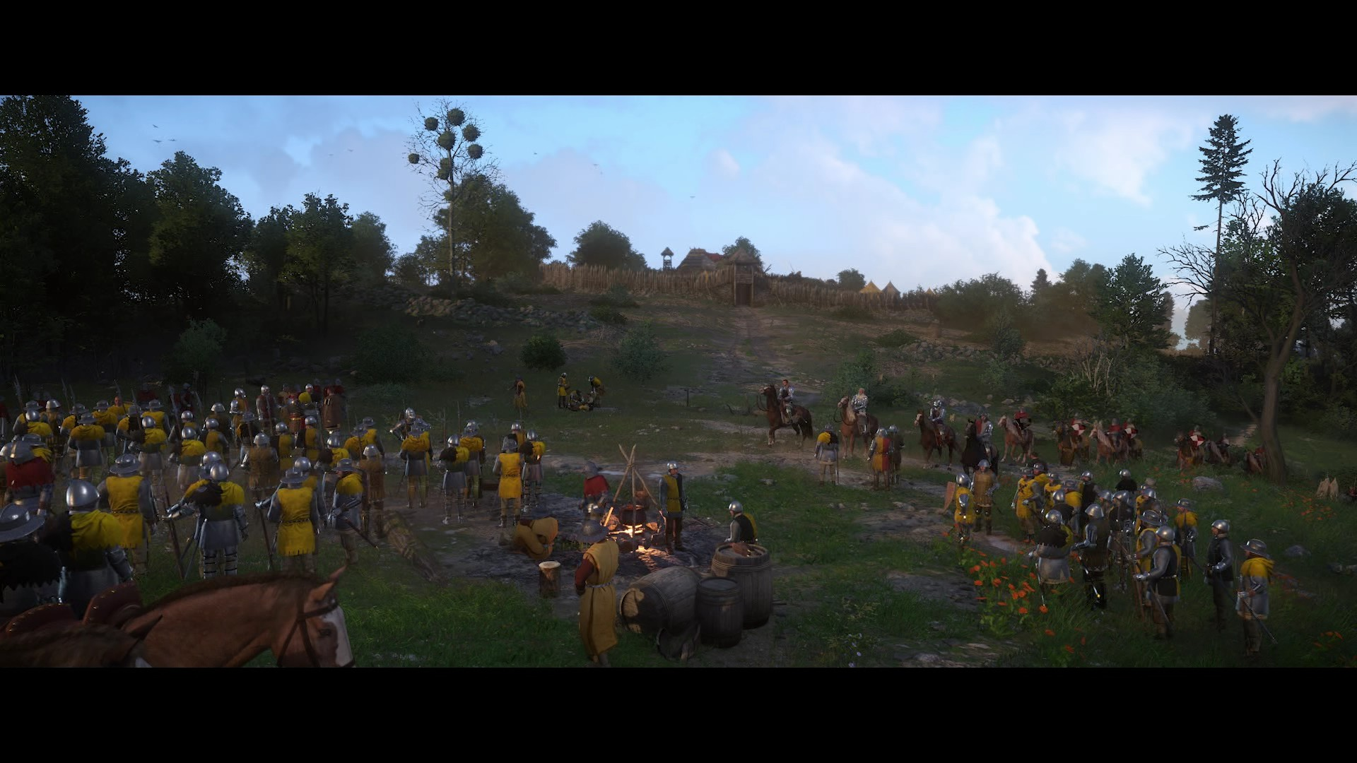 379430_screenshots_20190709141330_1.jpg - Kingdom Come: Deliverance