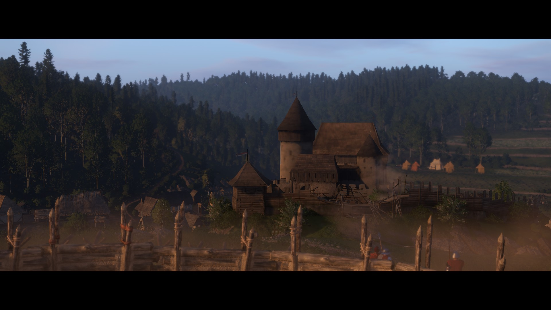 379430_screenshots_20190709150754_1.jpg - Kingdom Come: Deliverance