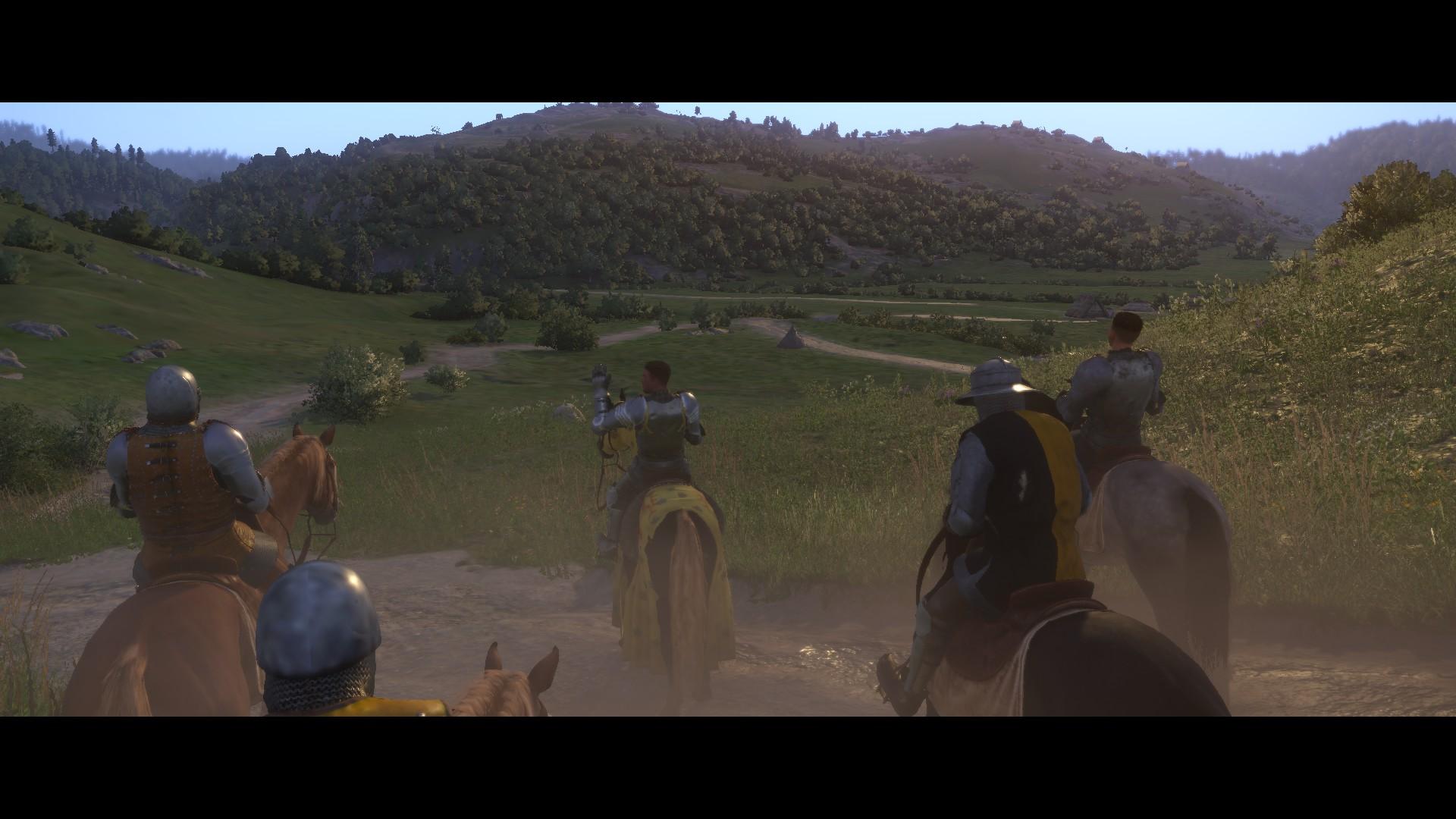 379430_screenshots_20190710115107_1.jpg - Kingdom Come: Deliverance