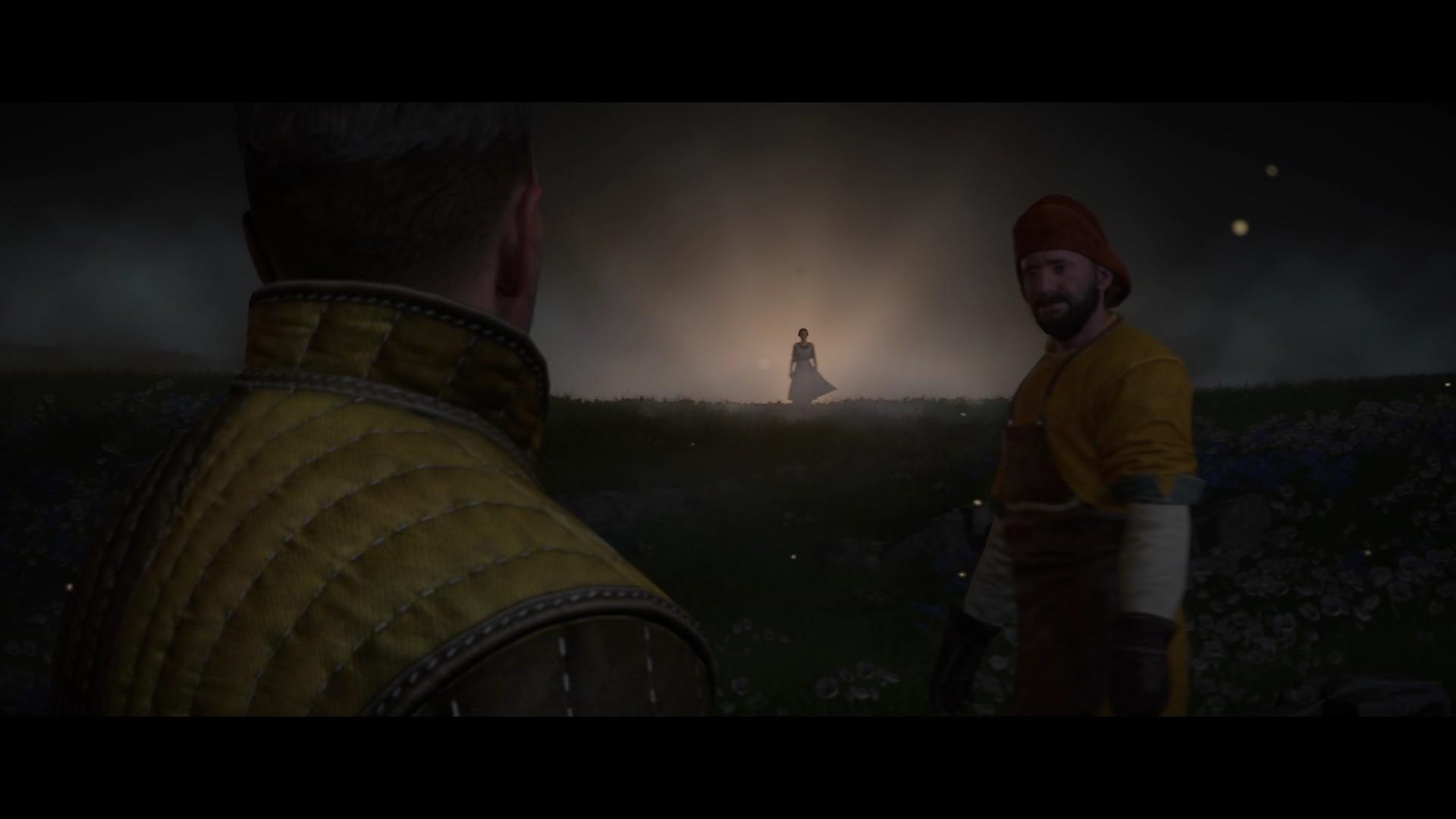 379430_screenshots_20190710120540_1.jpg - Kingdom Come: Deliverance