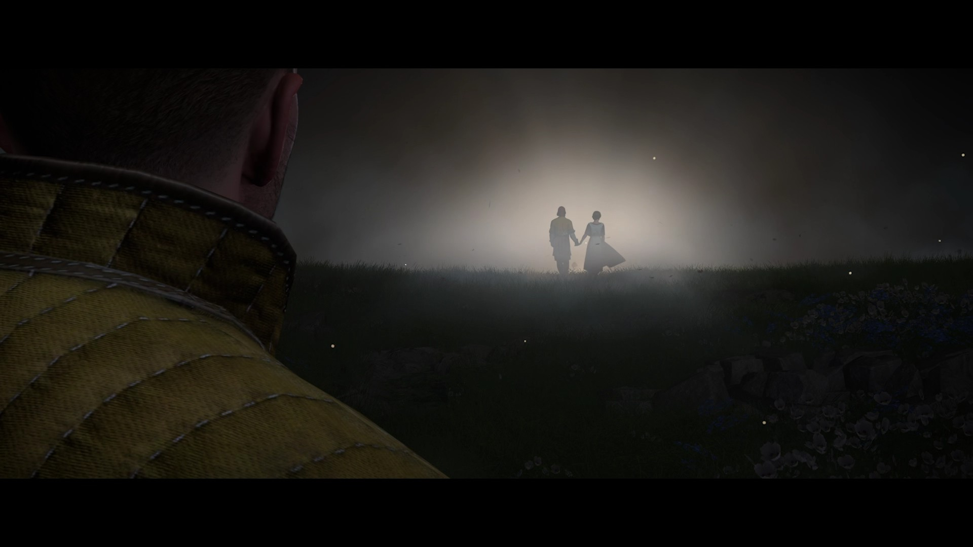 zgfhfgdf.jpg - Kingdom Come: Deliverance